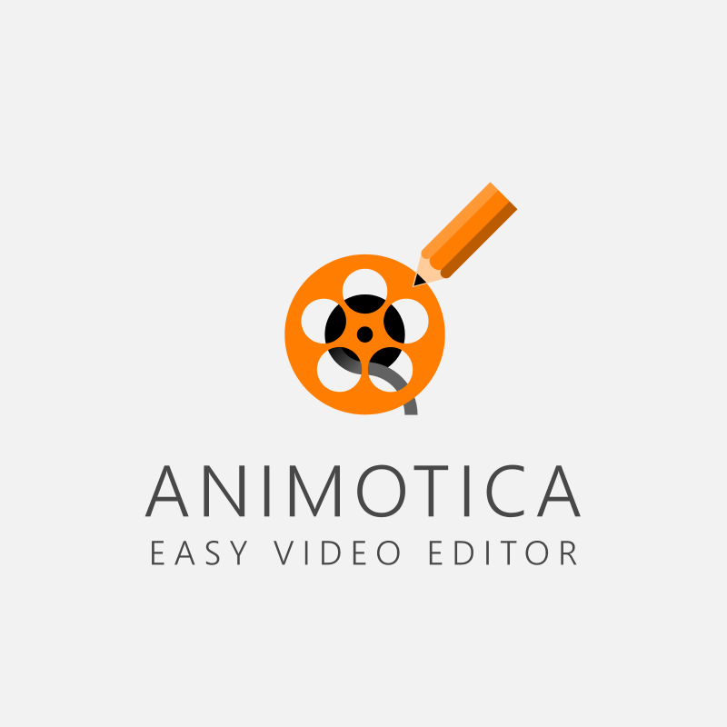 Animotica | Easy-To-Use Video Editor For Windows 10